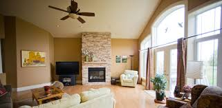 House Ceiling Fans by How To Keep Your House Cool During A Heat Wave Today U0027s Homeowner