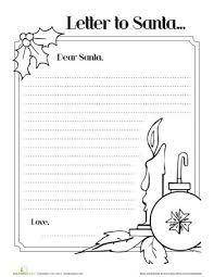 number names worksheets french christmas worksheets free