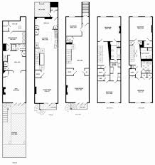 house plans with elevators two house plans elevator awesome 100 with simple elevators