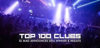 house planet news top 100 clubs poll 2016 houseplanet