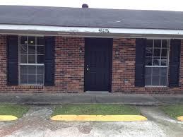 mayeaux properties laura apartments address 46126 w lee hughes rd hammond 70401 price 650 650 deposit sq ft beds 2 baths 1 city hammond