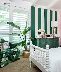 ideas beverly hills hotel wallpaper med art home design posters