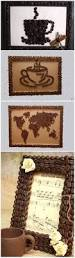 best 25 coffee painting ideas on pinterest coffee painting