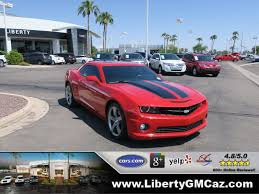 chevrolet camaro ss in arizona for sale used cars on buysellsearch