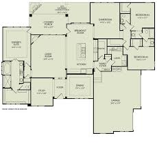 custom home plans and pricing 552 best floor plans images on architecture home