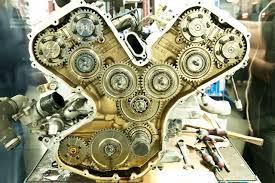 why the demise of timing belts automotive general topics bob