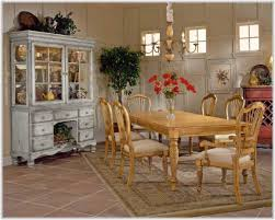 antique pine dining room chairs download page u2013 best home