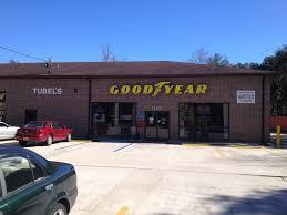 lexus body shop jacksonville fl best volvo repair in jacksonville fl repairpal