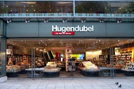 Shopping In Germany Hugendubel Munich Shopping Review 10best Experts And Tourist