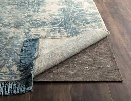 Area Rug Pad Rug Pad130 Dura Pad Padding Area Rugs By Safavieh