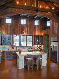 barn kitchen ideas best 25 barn kitchen ideas on basement kitchen