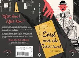 penguin random house announces the winning covers for its student