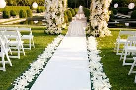 wedding runners 1 wedding aisle runners event carpets toronto event rentals