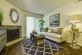 the hudson apartment homes apartments arlington tx walk score