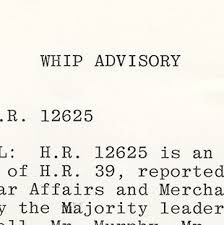 Alaska Records Search Records Search Us House Of Representatives History Archives
