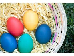 paas easter egg dye get creative when dyeing easter eggs peabody ma patch