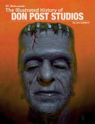 don post yoda mask ad blood curdling blog of monster masks