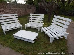 Best  Outdoor Furniture Set Ideas Only On Pinterest Designer - Outdoor furniture set