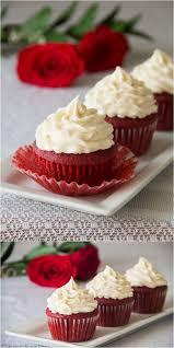45 best cake recipes images on pinterest