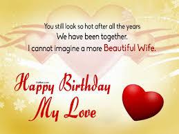 happy birthday love cards for her jerzy decoration