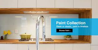 ikea kitchen cabinet doors only ikea cabinet doors ebay regarding kitchen decorating chic attractive