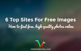 7 top for free high resolution images