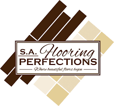 Laminate Floor Brands Laminate Flooring San Antonio Tx Hardwood Flooring Bulverde Tx