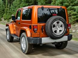 orange jeep wrangler unlimited 2015 jeep wrangler price photos reviews u0026 features