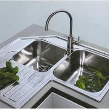 lavelli cucina angolari lavelli cucina angolari componenti cucina quando comprare