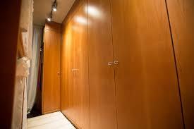stanza guardaroba stanza guardaroba baistrocchi mobili