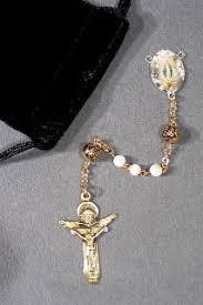 rosary kits rosaryshop rosary kits for groups and schools jewelry