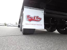 bay bay transportation news