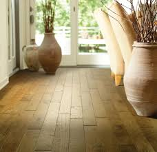 Shaw Epic Flooring Reviews by Shaw Hardwood Flooring