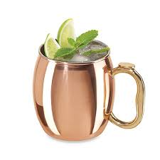 moscow mule mugs 20 best moscow mule mugs to buy in 2017 copper and stainless