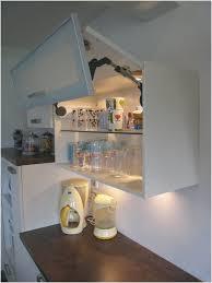 meuble vitré cuisine meuble haut cuisine vitre opaque impressionnant beau meuble haut