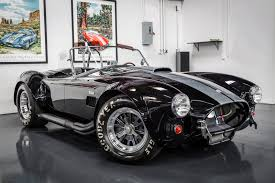 exotic cars lined up ted 0504 x3 jpg 1600 1067 shelby cobra pinterest ac cobra