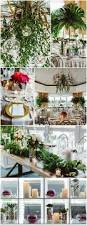 best 25 tropical candles ideas on pinterest outdoor