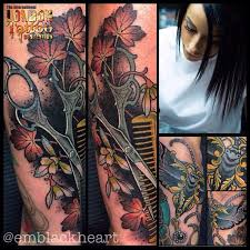 1160 best art of tatoos body art images on pinterest tatoos
