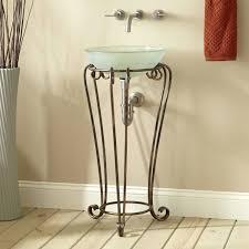 Wrought Iron Bathroom Furniture Wrought Iron Bathroom Accessories Pioneerproduceofnorthpole