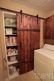 Modern Sliding Barn Door Hardware by Barn Door Barn Door Cabinet Hardware Throughout Impressive Home