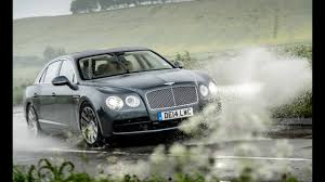 2018 bentley new flying spur price youtube