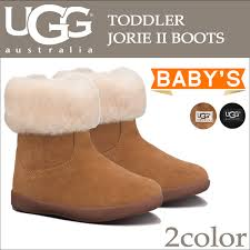 s genuine ugg boots allsports rakuten global market ugg ugg boots sheepskin boots