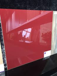 Powder Coating Kitchen Cabinets by 18mm Uv Mdf Kitchen Cabinet Mdf Board High Gloss Uv Painted Mdf