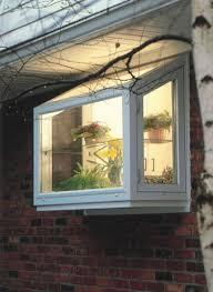 news ideas home depot garden window on garden windows kitchen