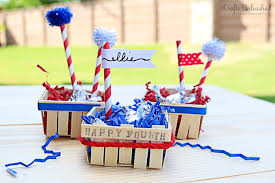 4th Of July Party Decorations 4th Of July Party Decoration Crafts Wedding Decor