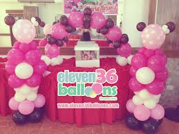 minnie mouse theme party briseis 1st birthday minnie mouse theme 12 01 14
