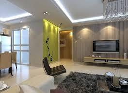 led home interior lighting led lights for home interior led lighting for home interiors