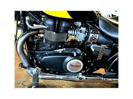 triumph motorcycles in tennessee for sale used motorcycles on