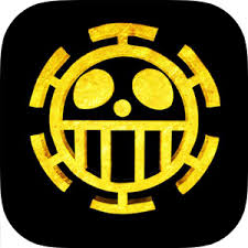 download pirate live wallpaper apk latest version for android