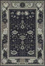 13x13 Area Rugs Carpet Values In Kingdom City Missouri U2013 The Midwest U0027s Largest